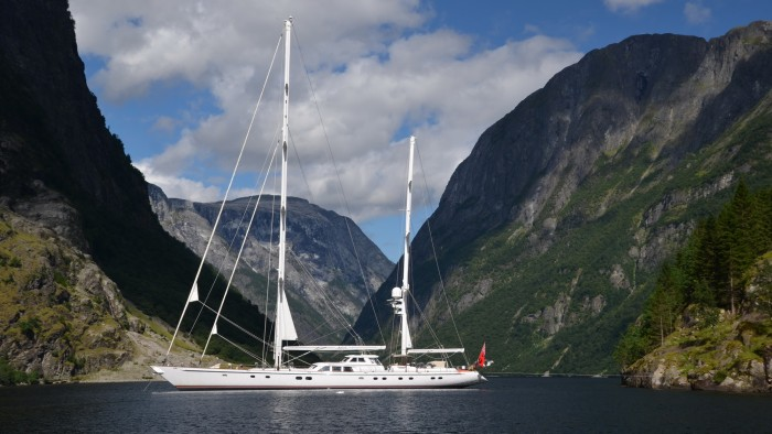 Juliet Norway1c by capt Jonathan Allan resize